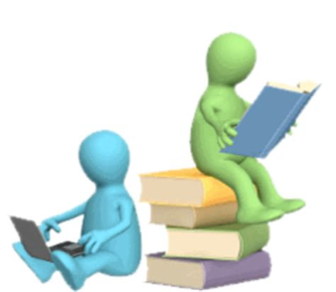 Thesis writing in bhopal